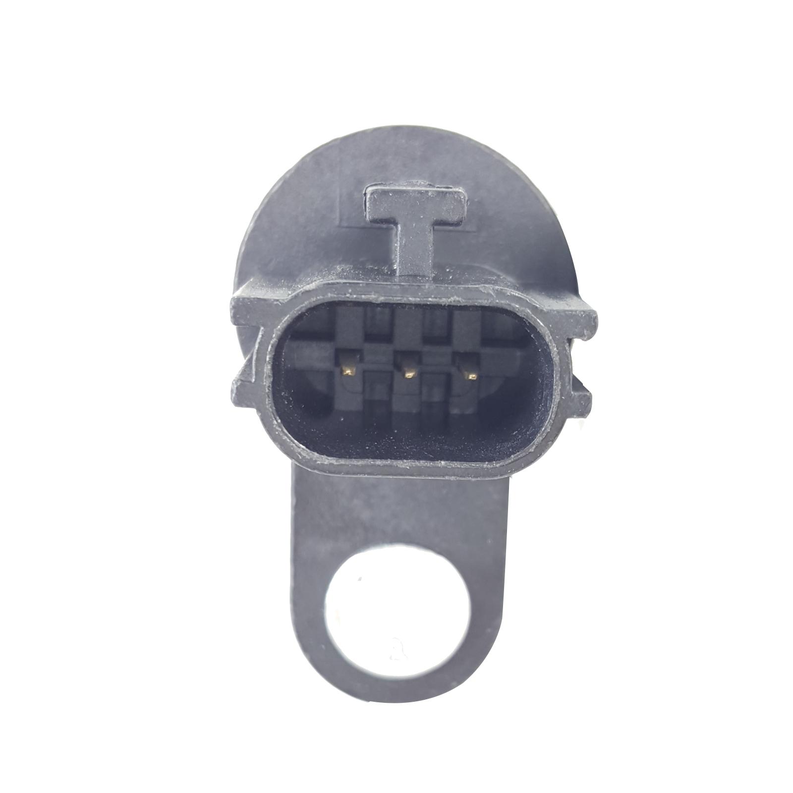 Qr25de Crankshaft Position Sensor: CRANK ANGLE SENSOR Suit NISSAN X-TRAIL T30 2.5L XTRAIL