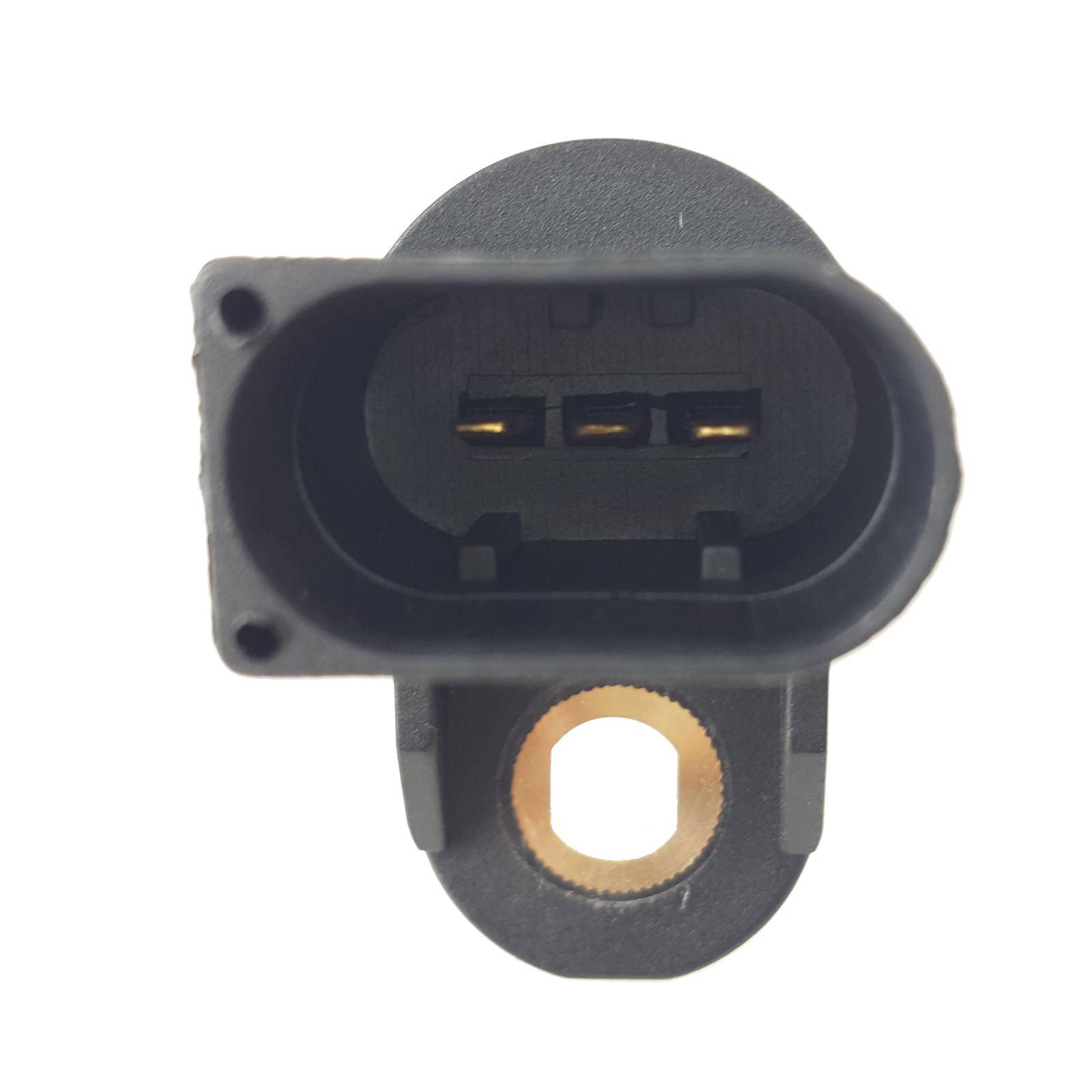 Cam Position Sensor For BMW E39 E46 E53 E60 E85 E90