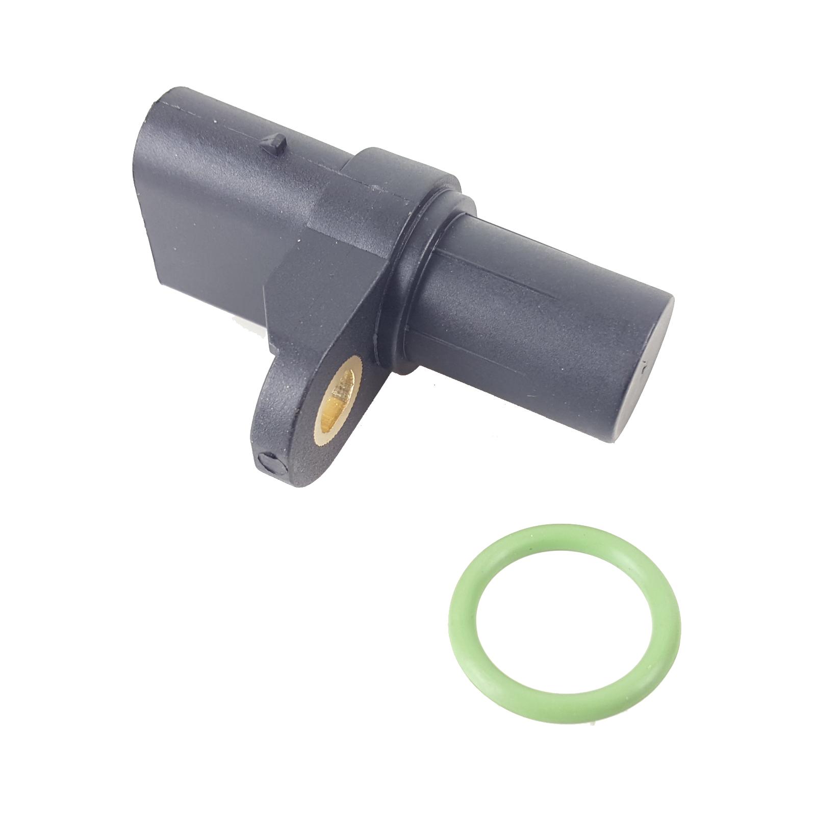 Camshaft Position Sensor / Cam Angel Sensors Fit For BMW
