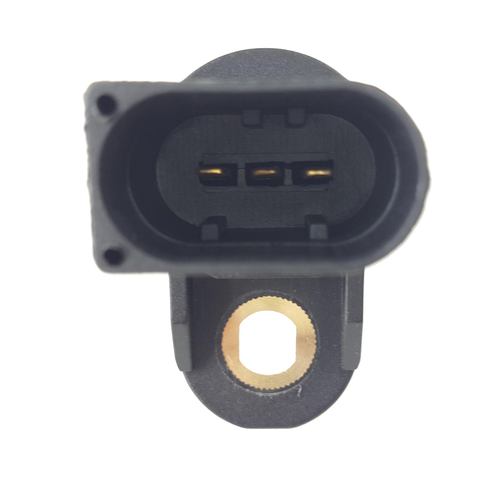 BMW E36 E39 E46 E90 E83 E85 Camshaft Position Sensor