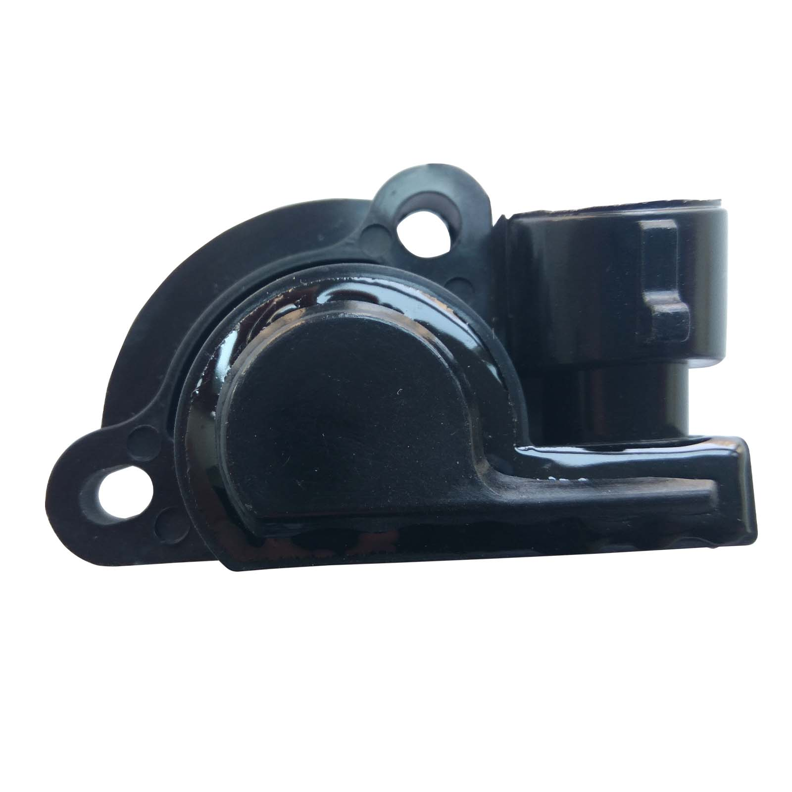 Throttle Position Sensor Toyota Hilux: Holden TPS 17106681 Commodore V6 Vs Vt Vu VX VY