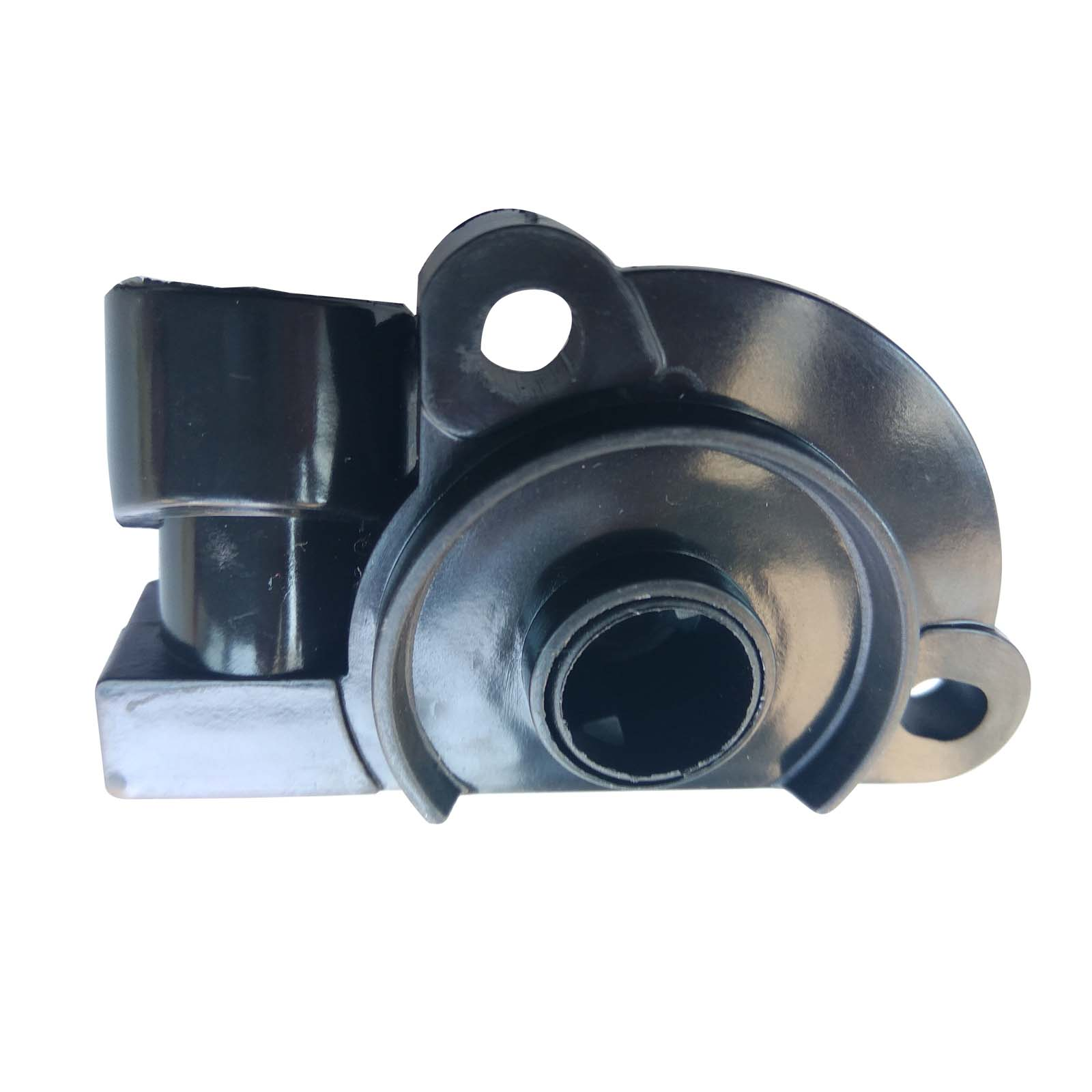 Throttle Position Sensor Toyota Hilux: TPS 17106681 Holden Commodore V6 VS VT VU VX VY Throttle