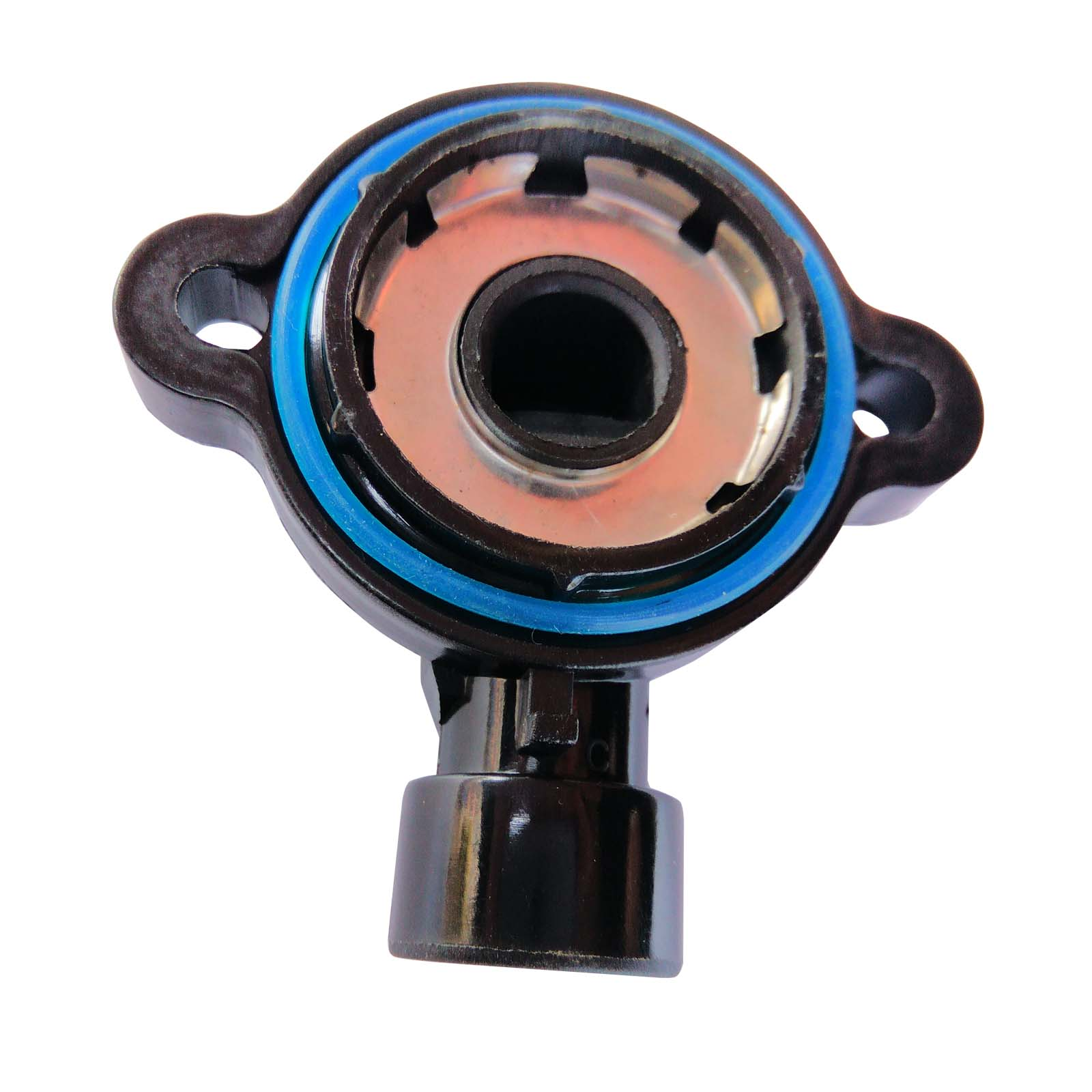 Throttle Position Sensor Toyota Hilux: Commodore Holden Throttle Position Sensor 5.7L V8 LS1 GEN