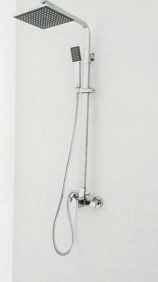 Douche wc mat set ontwerp inspiratie voor uw badkamer meubels thuis - Washand ontwerp voor wc ...
