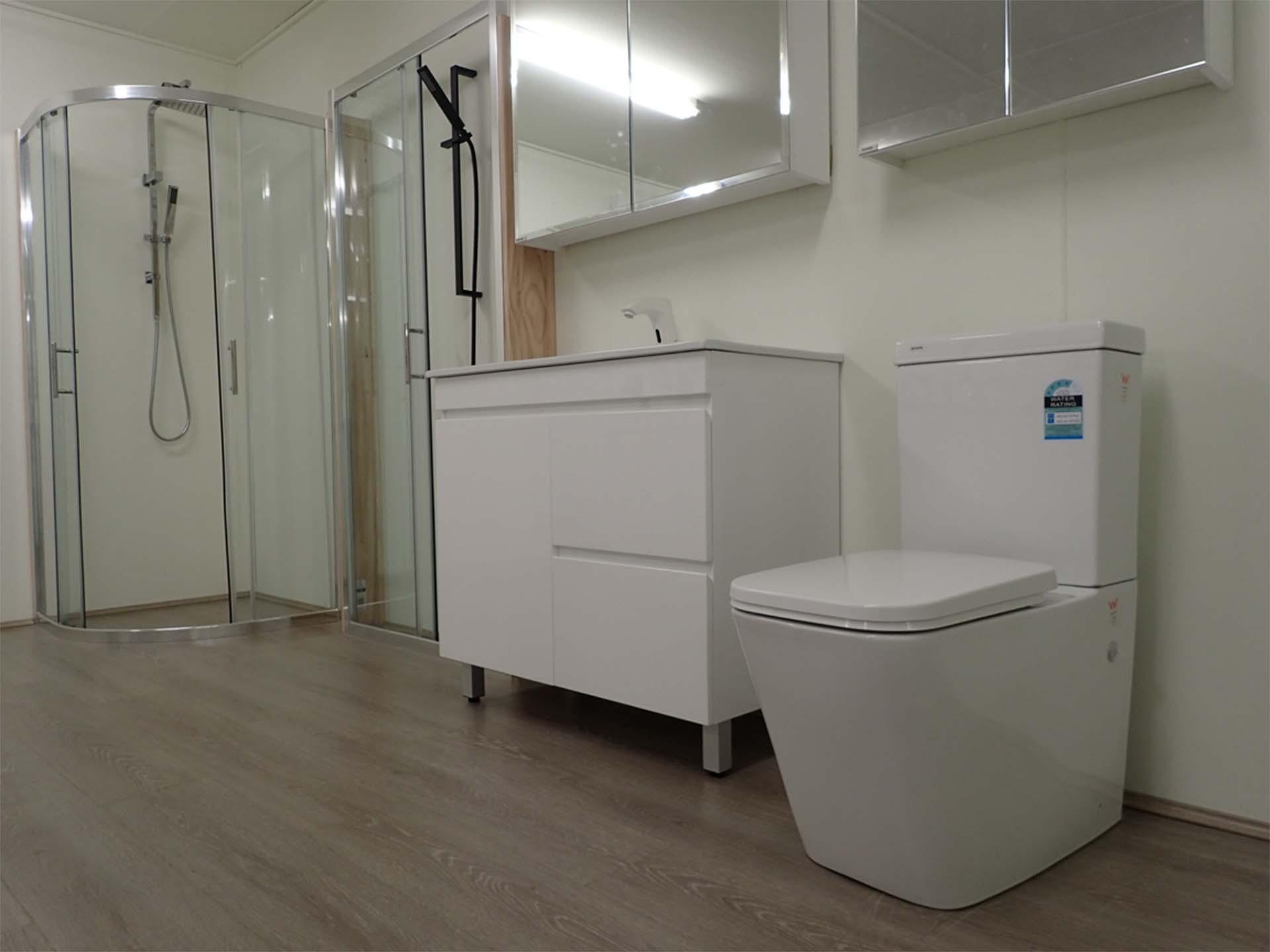 Aca 1200 900 750 600mm bathroom vanity shaving mirror for Mirror 750 x 1200