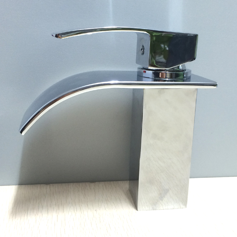 Kitchen Laundry Sink Basin Pull Out Mixer Tap Sink Faucet Nickel Brushed Brass Ebay