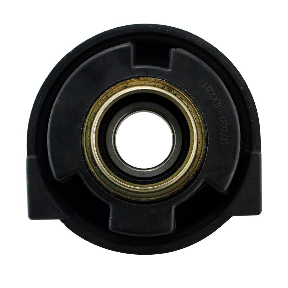 nissan d21 radiator nissan free engine image for user. Black Bedroom Furniture Sets. Home Design Ideas