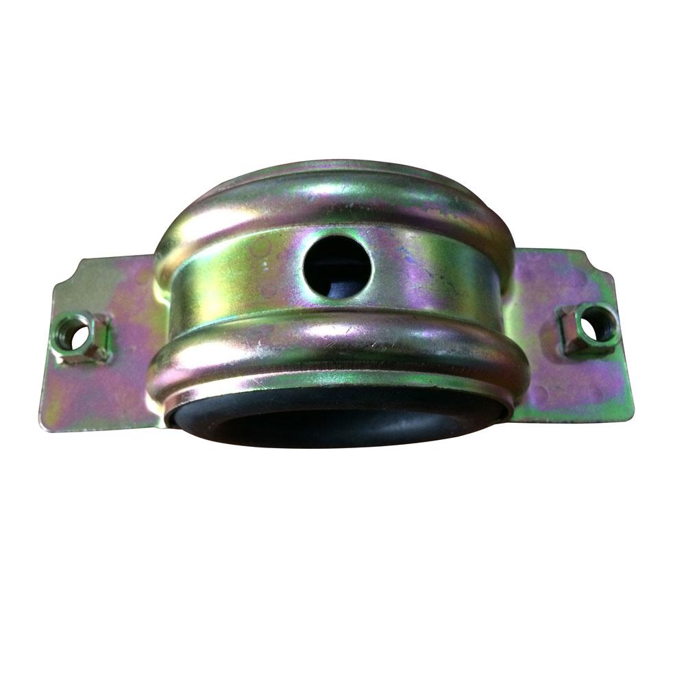 toyota 22r engine block  toyota  free engine image for