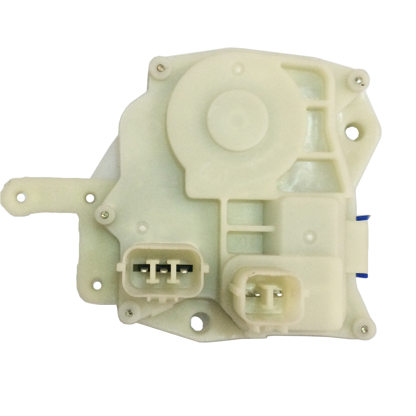 Honda Acura Door Lock Actuator Front Left Side Civic