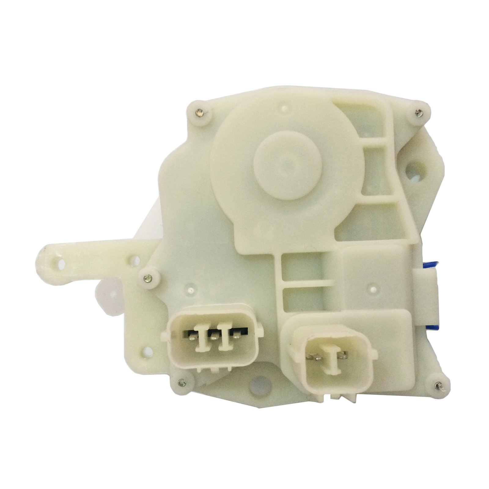 Door Lock Actuator Front Left Honda Civic Accord CR-V