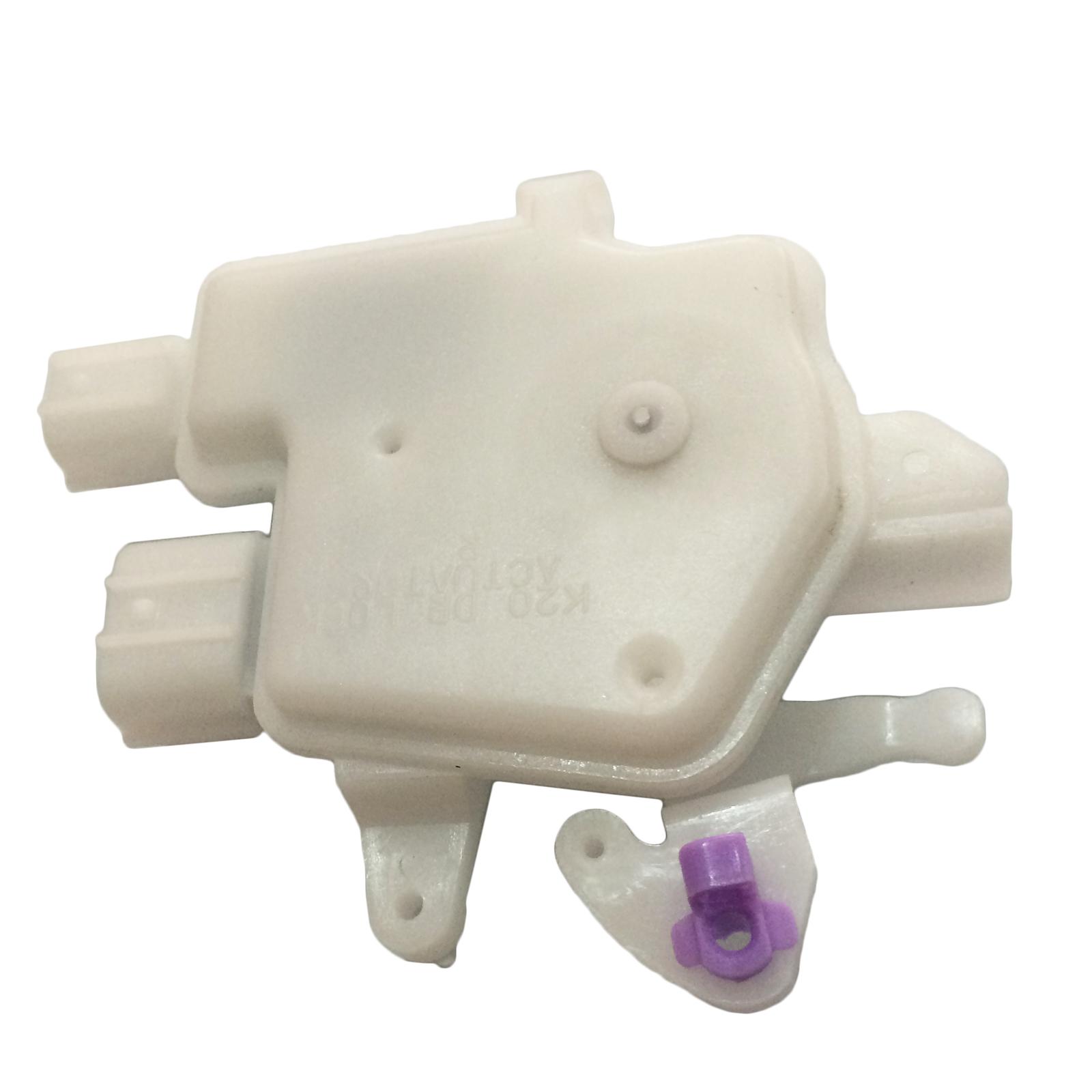 toyota landcruiser hj60 electrical wiring diagrams pdf