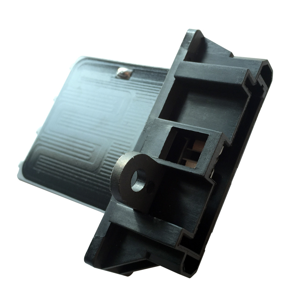 blower motor heater fan resistor for holden colorado isuzu