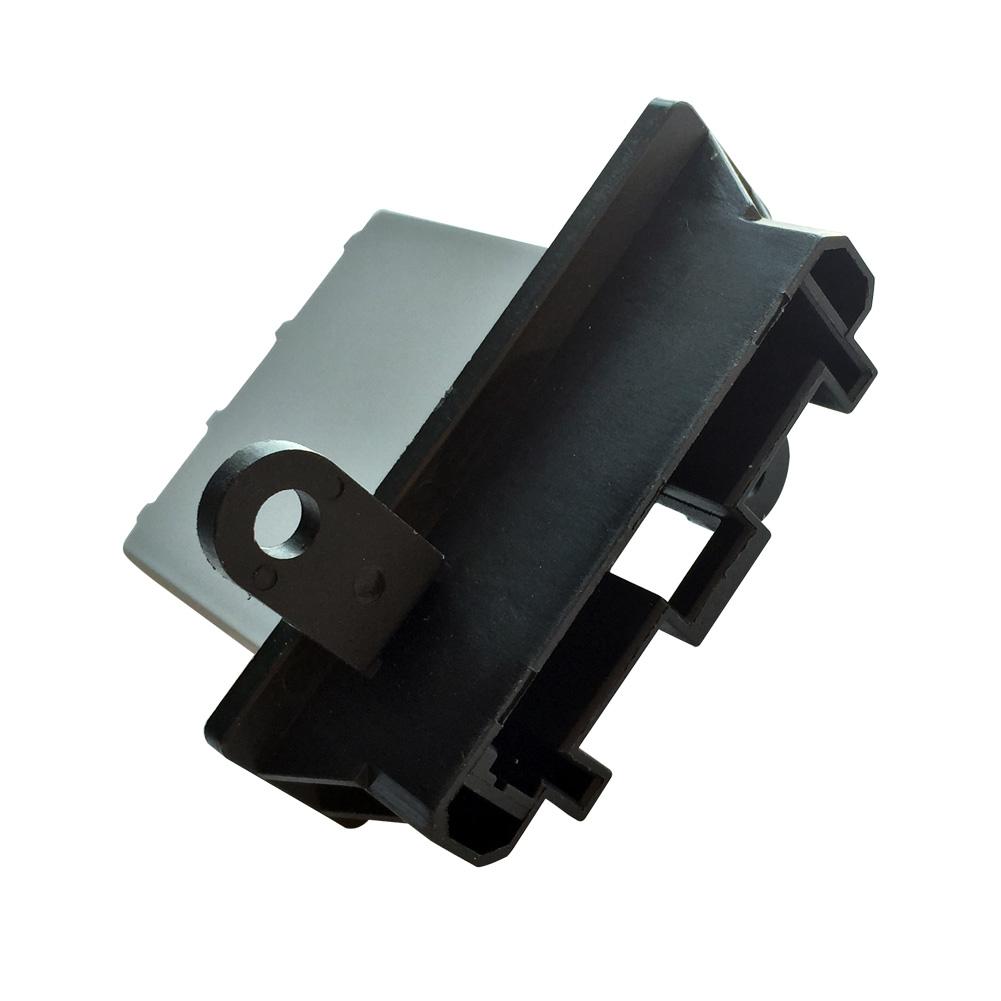 Blower Motor Heater Fan Resistor For Holden Colorado Isuzu