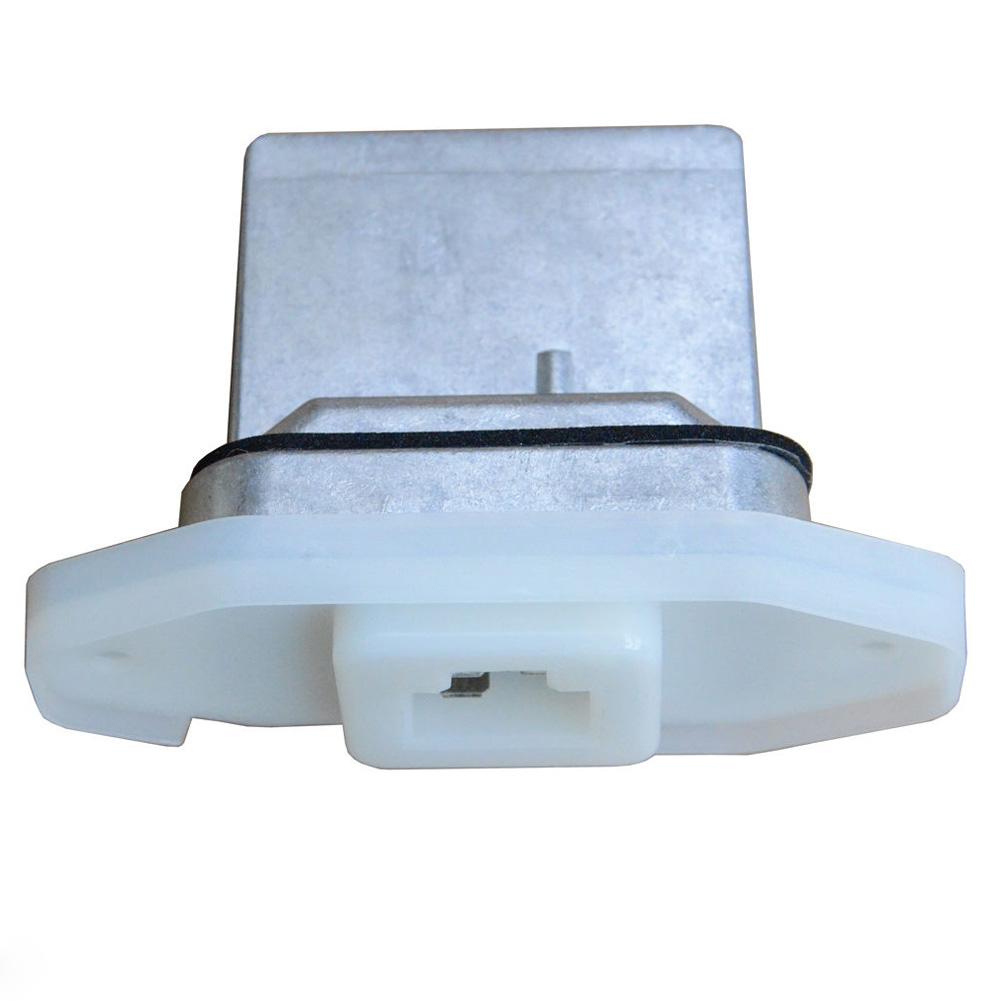Nissan blower motor heater fan resistor x trail t30 maxima for Nissan maxima blower motor resistor