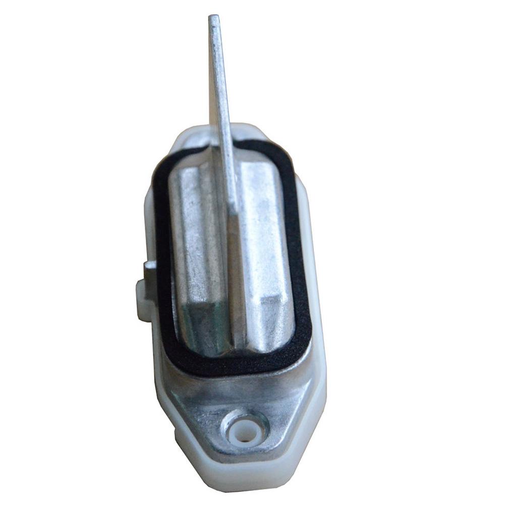 Blower Motor Heater Fan Resistor For Nissan Maxima A33 X