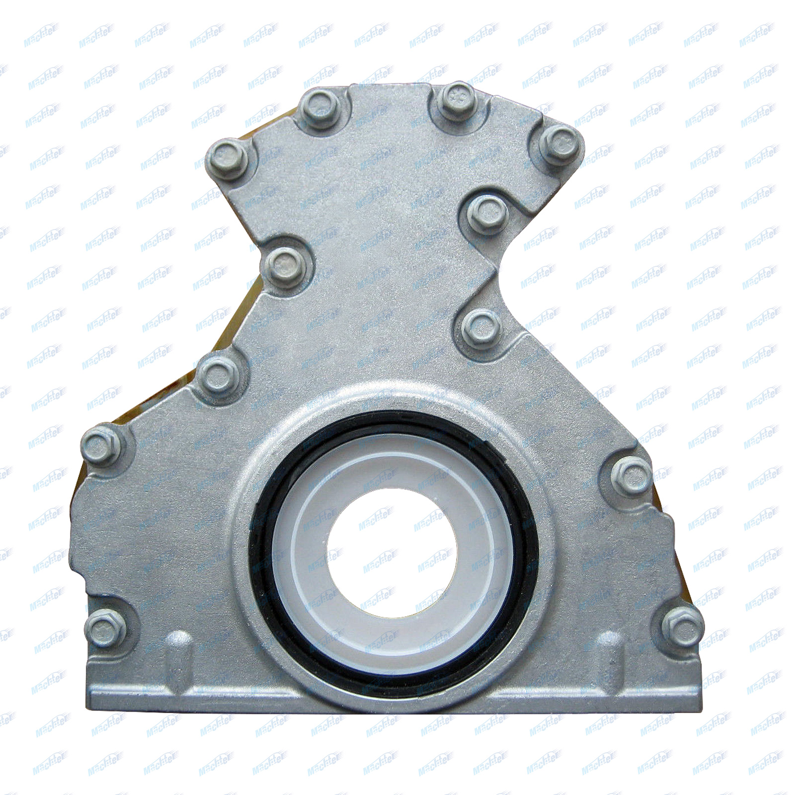 Ls2 Engine Plate: Holden V8 LS1 LS2 Rear Main Oil Seal Plate Housing