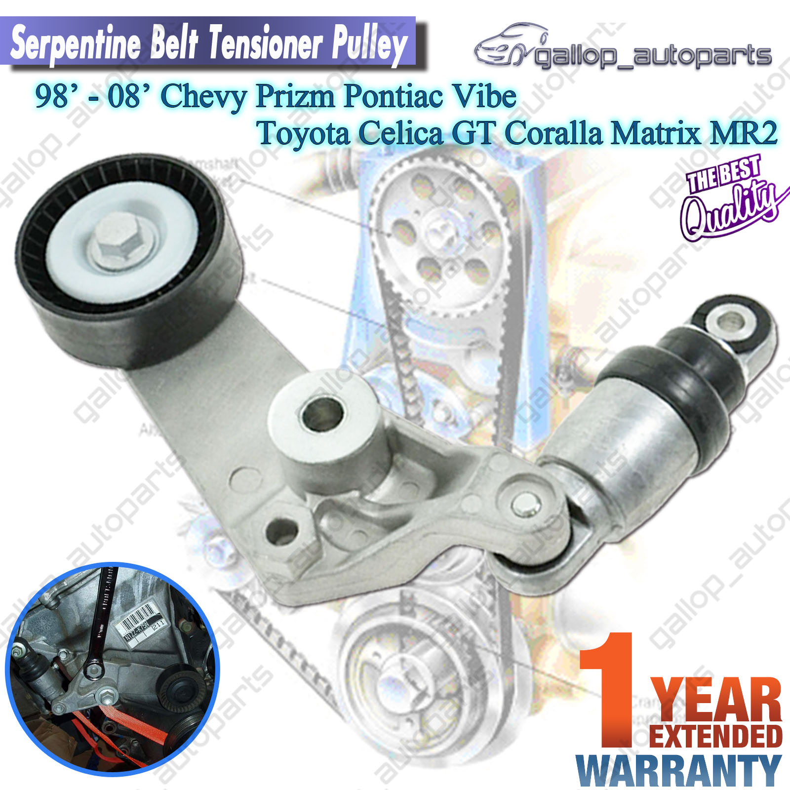 fan belt routing additionally  additionally  moreover  additionally serpentine belt replacement diagram wiring diagram and engine likewise 1994 2002 suzuki esteem1 also 2009 06 27 223018 2009 06 27 162832 likewise  further  likewise TN TA001 gallop as well . on 06 acura tsx serpentine belt diagram