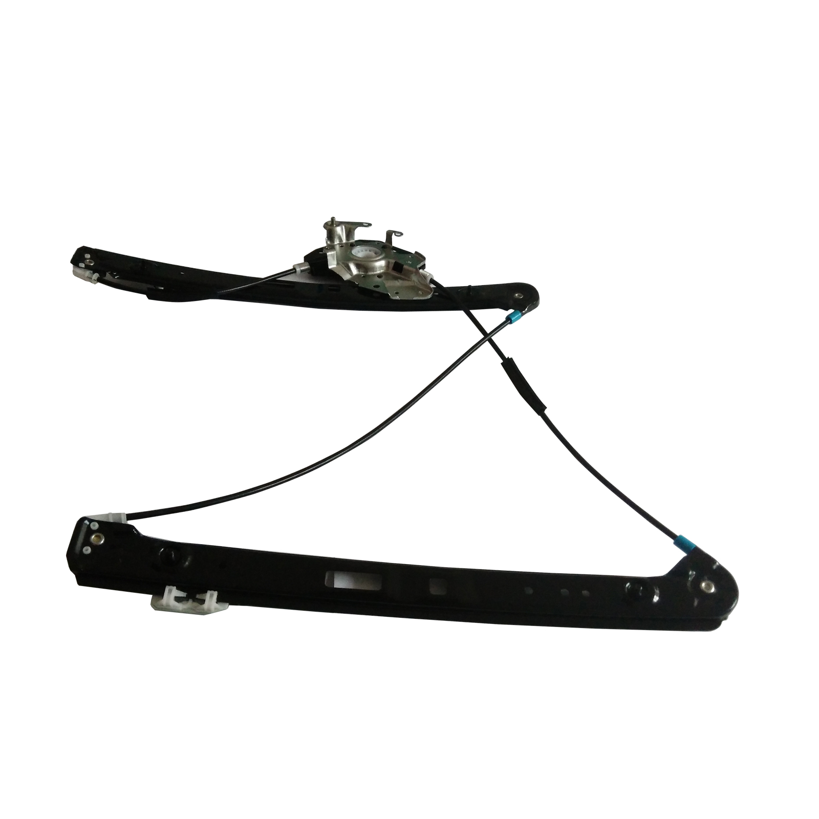 Bmw 3 series e46 front right side window regulator 318i for 2002 bmw 325i driver side window regulator