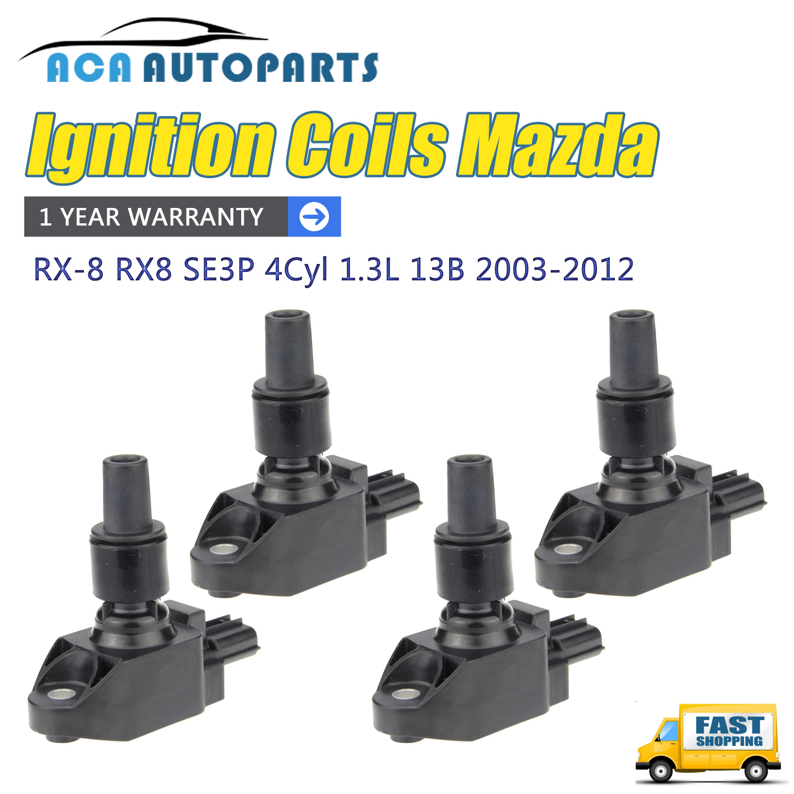 Rx7 Engine Code: Mazda Rx 8 Engine Codes, Mazda, Free Engine Image For User