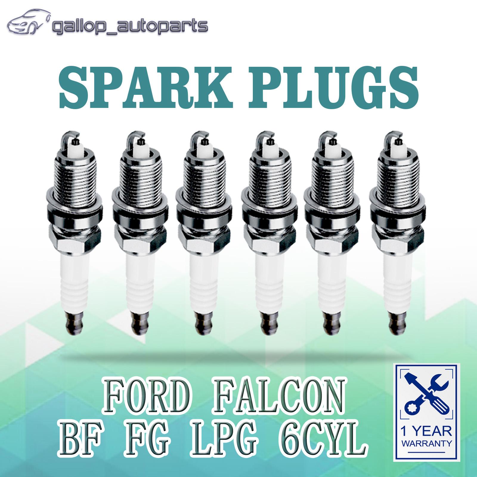 Spark Plug Gap Ford Settings 1999 6 8 Autos Post
