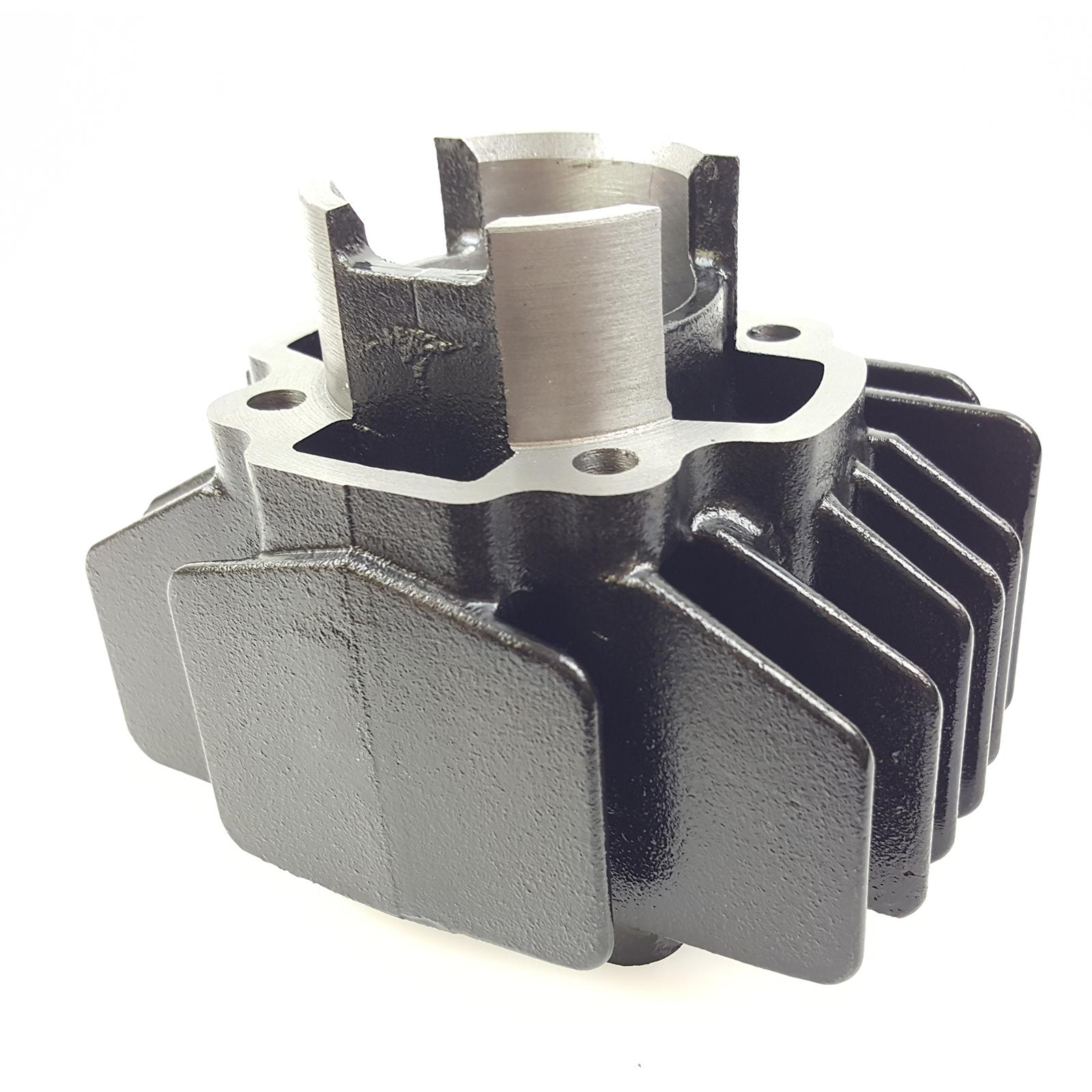 Yamaha Engine Rebuild Kit Head Bore Cylinder Barrel Piston