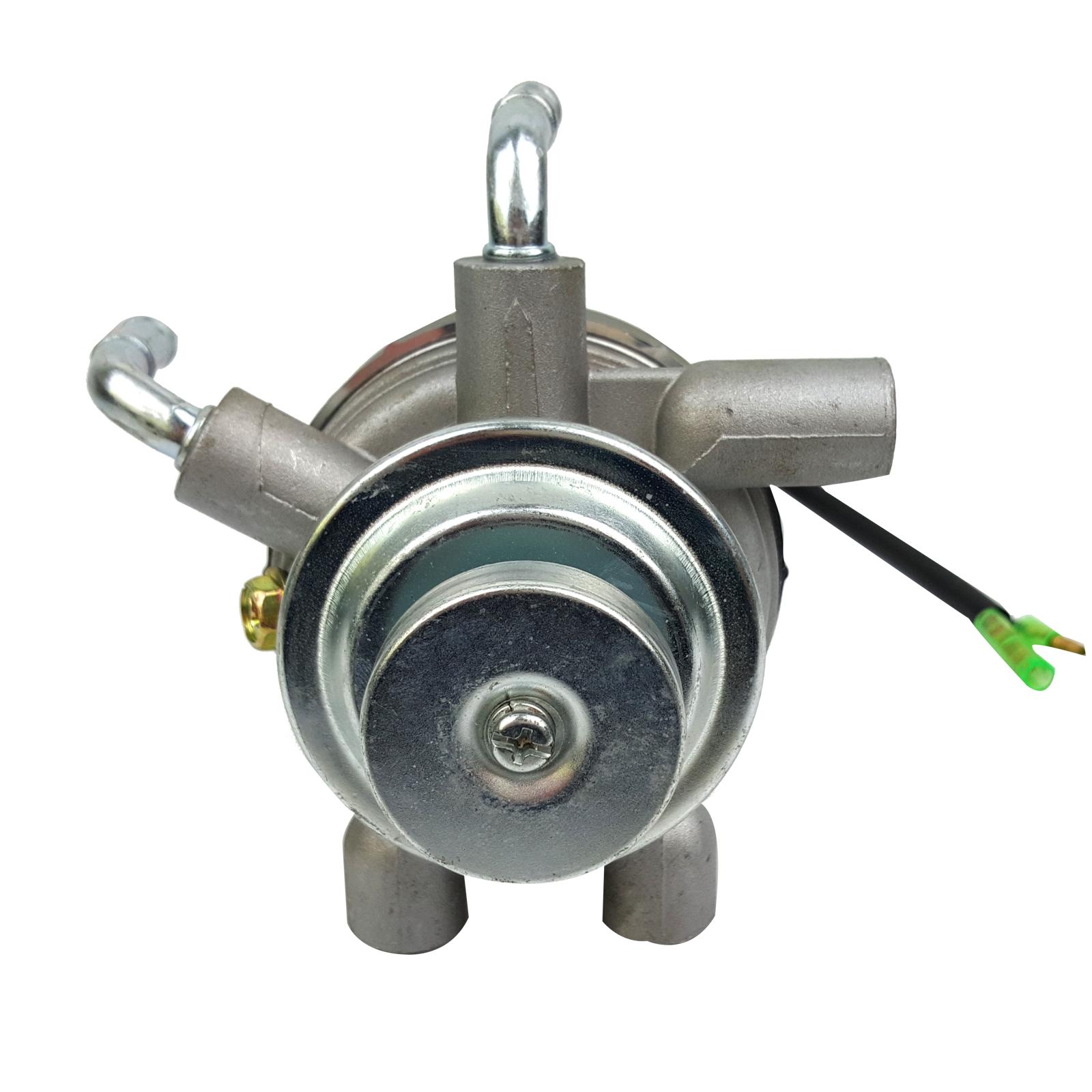 Fuel Pump Replacement : F bad fuel pressure regulator free engine