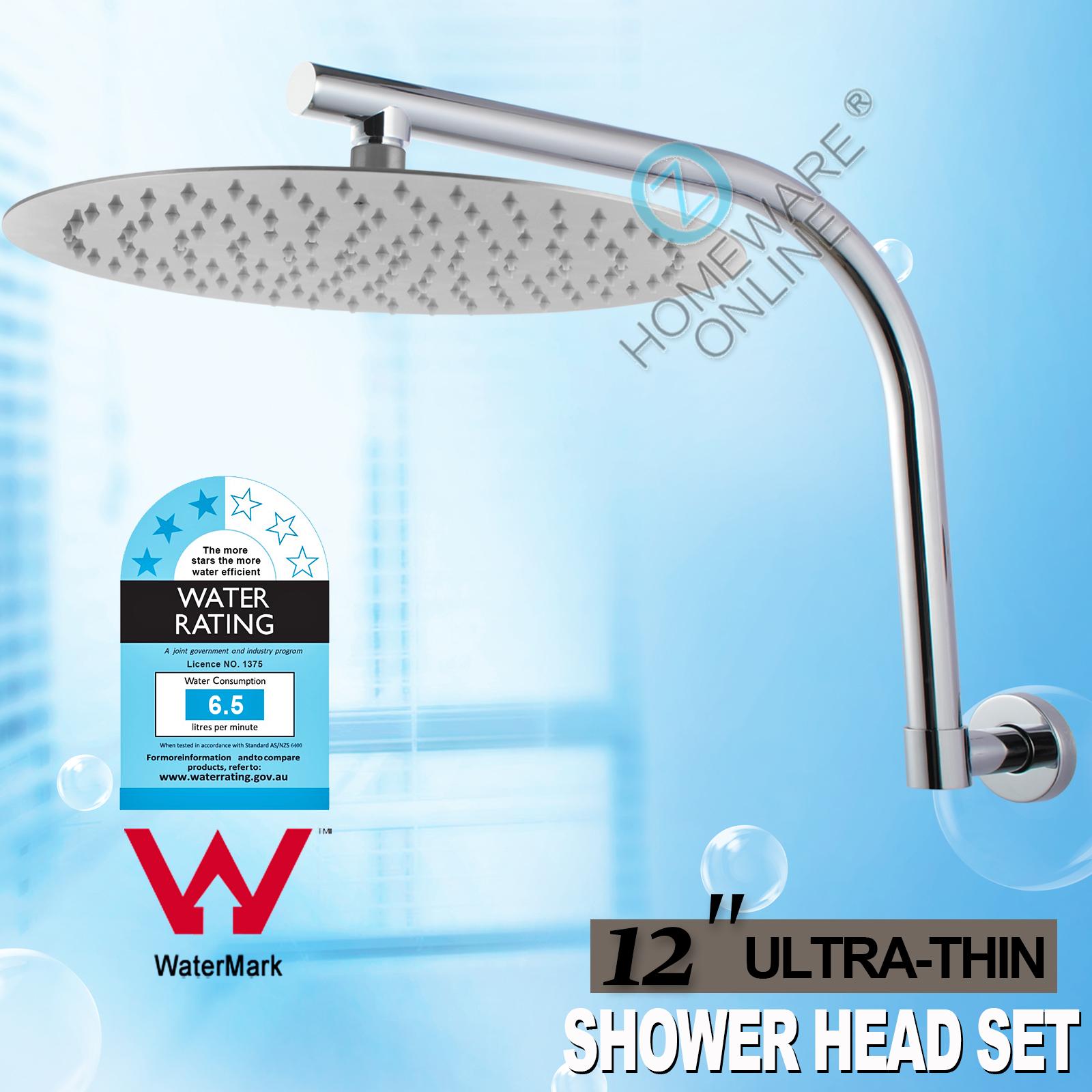 Fine Shower Head Set Image - Bathtub Ideas - dilata.info
