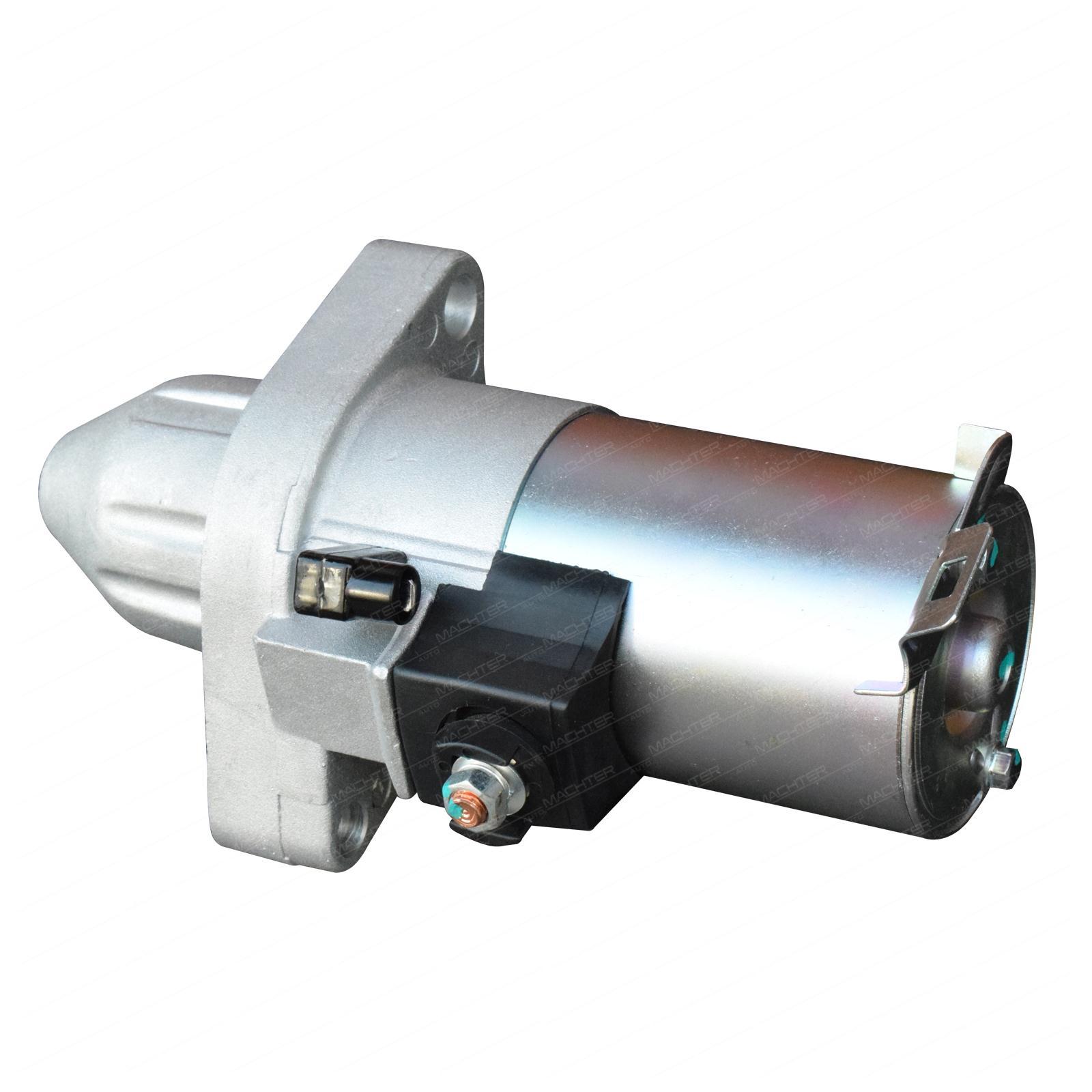 Honda starter motor accord euro cl cm cp 2 4l k24a4 crv for Honda crv starter motor